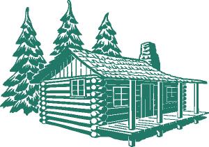 log-cabin-hi